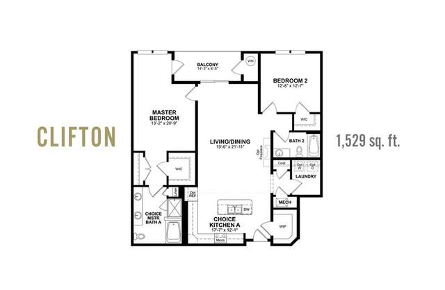 6804 Westview Drive #1105, Houston, TX 77055 (MLS #70086683) :: Connect Realty