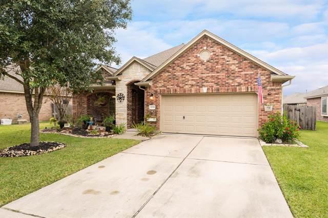 6114 Carnaby Lane, Rosenberg, TX 77471 (MLS #7009195) :: Ellison Real Estate Team