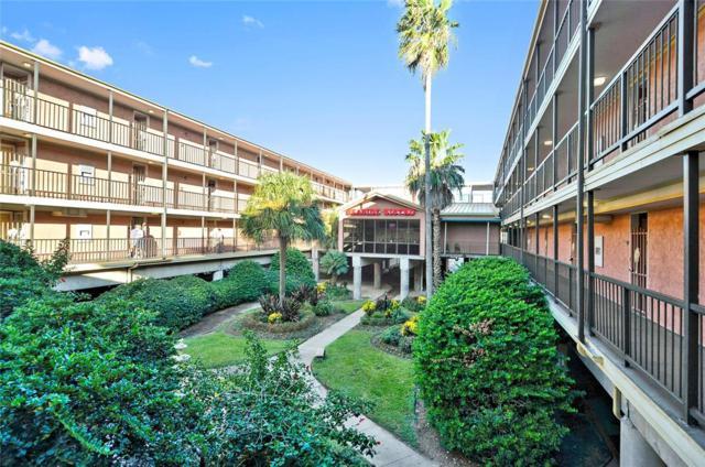 6300 Seawall Boulevard #3325, Galveston, TX 77551 (MLS #70100115) :: Giorgi Real Estate Group