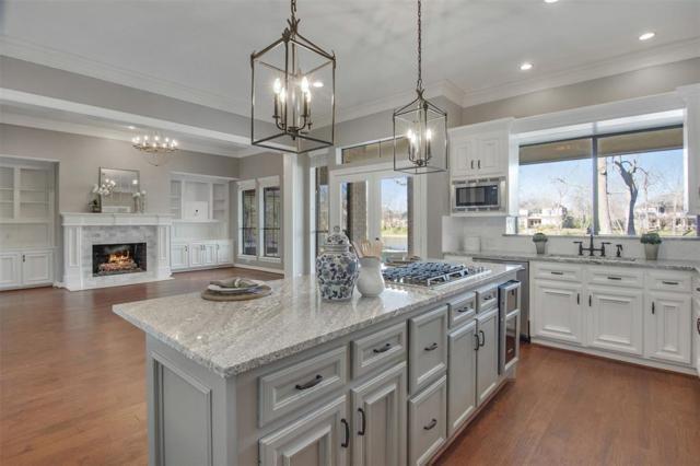 4302 Waterbeck Street, Fulshear, TX 77441 (MLS #70106552) :: Montgomery Property Group