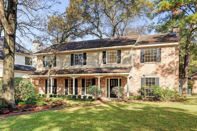 13618 Perthshire Road, Houston, TX 77079 (MLS #70122819) :: Texas Home Shop Realty