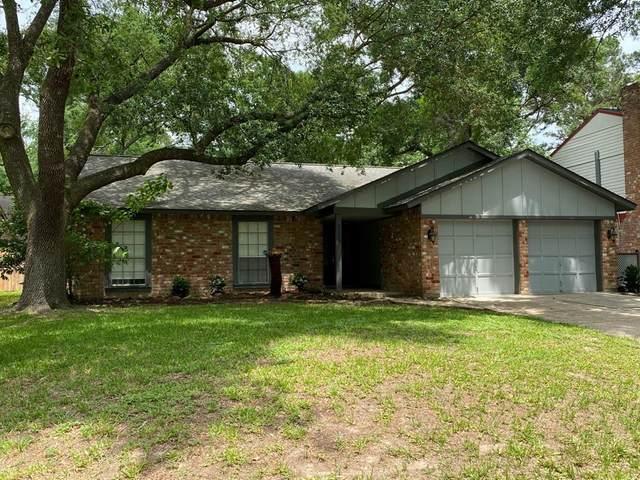3123 Birch Creek Drive, Houston, TX 77339 (MLS #70133964) :: Michele Harmon Team