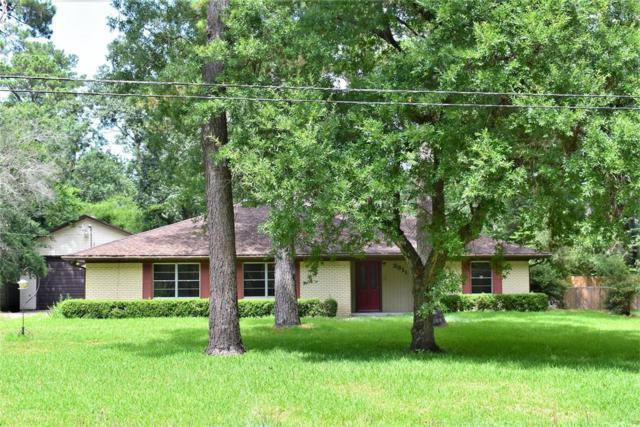 3311 Maple Drive, Dickinson, TX 77539 (MLS #70139073) :: Texas Home Shop Realty
