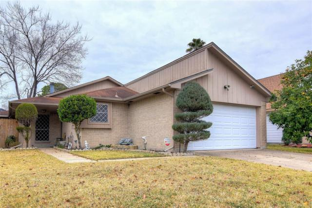 15219 Bedford Glen Drive, Channelview, TX 77530 (MLS #70140756) :: Giorgi Real Estate Group
