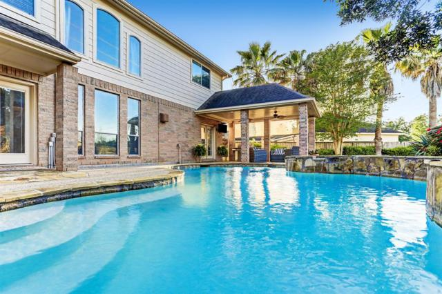 1626 Forest Trace Drive, Sugar Land, TX 77479 (MLS #70150208) :: Texas Home Shop Realty