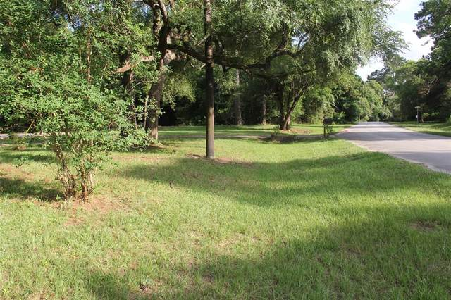 314 Forest Cove Drive, Houston, TX 77339 (MLS #7015920) :: The SOLD by George Team