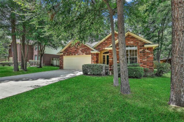 12618 Brontton Court, Montgomery, TX 77356 (MLS #70173454) :: Krueger Real Estate