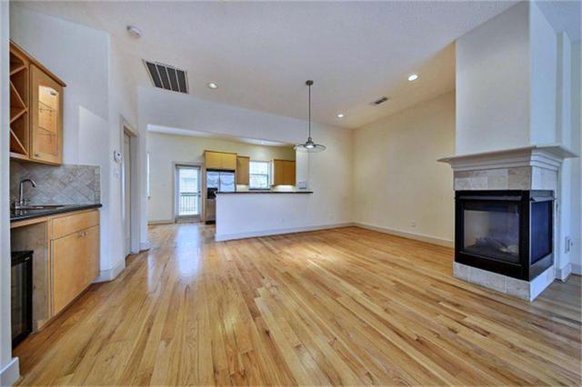 3509 Bradford Street C, Houston, TX 77025 (MLS #70181230) :: Giorgi Real Estate Group