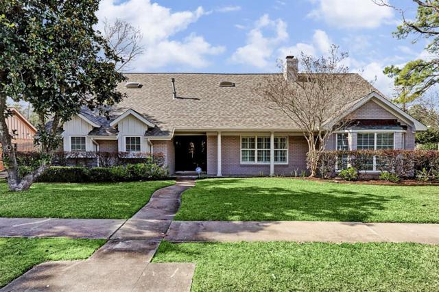 9902 Balmforth Lane, Houston, TX 77096 (MLS #70184512) :: Green Residential