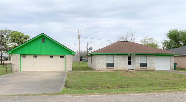 314 Rorem Avenue, Palacios, TX 77465 (MLS #70188260) :: Magnolia Realty