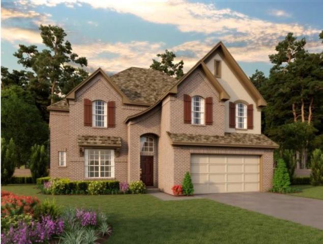 10610 Battenrock Court, Richmond, TX 77407 (MLS #70202013) :: Magnolia Realty