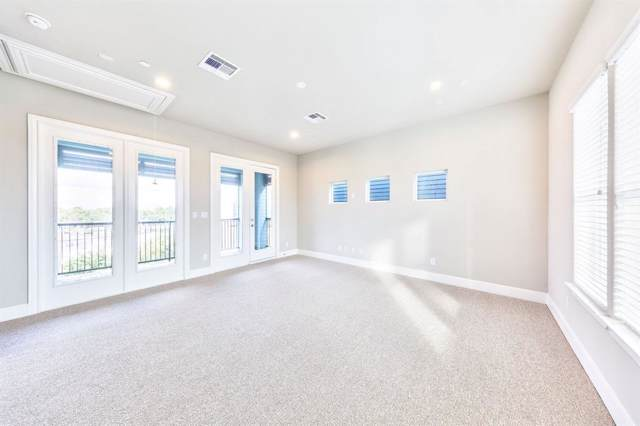 4005 Woodshire Village Estates, Houston, TX 77025 (MLS #70211815) :: Caskey Realty