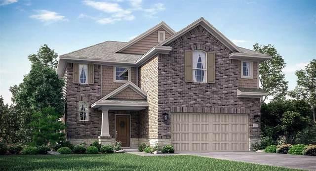 4835 Marigold Breeze Drive, Spring, TX 77386 (MLS #70216492) :: TEXdot Realtors, Inc.