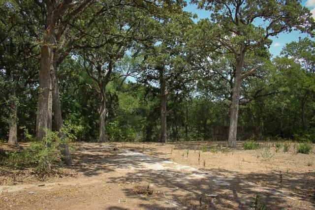 5351 Highway 164, Mart, TX 76664 (MLS #70230971) :: Giorgi Real Estate Group