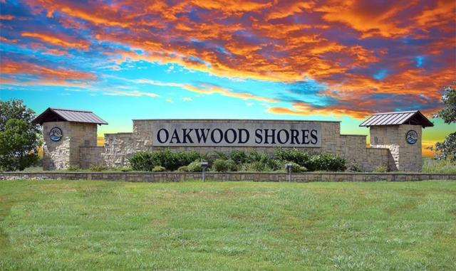 32003 Amberjack Drive, Richwood, TX 77515 (MLS #70248018) :: Giorgi Real Estate Group