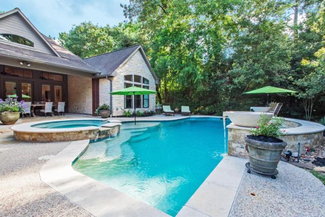 3903 N Rondelet Drive, Spring, TX 77386 (MLS #70259175) :: Giorgi Real Estate Group