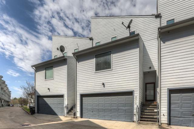 2010 Tuam Street, Houston, TX 77004 (MLS #70263669) :: Giorgi Real Estate Group