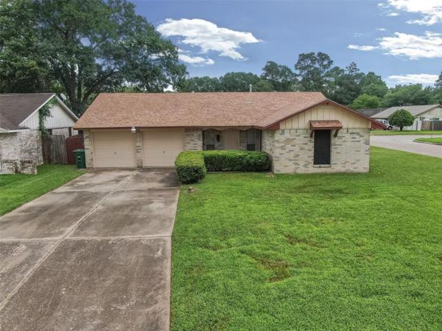 10602 Castleton Street, Houston, TX 77016 (MLS #70294546) :: Texas Home Shop Realty