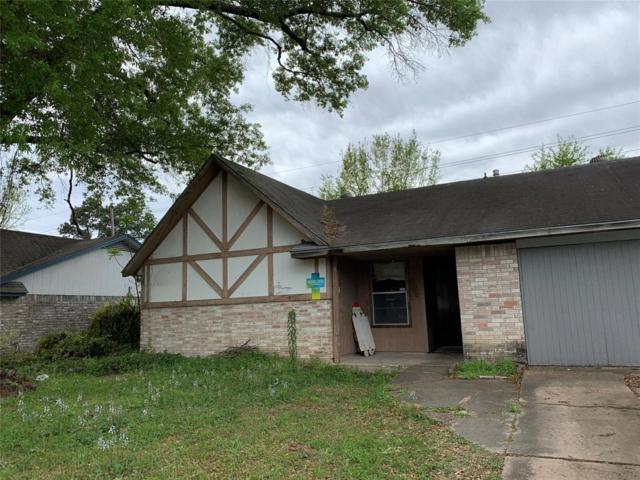 14011 Sequoia Bend Boulevard, Houston, TX 77032 (MLS #70297512) :: Magnolia Realty