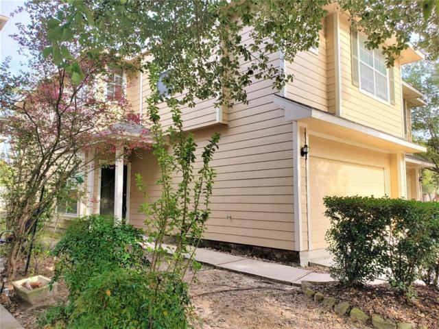 20222 Arbolada Green Court, Humble, TX 77346 (MLS #7031220) :: Texas Home Shop Realty