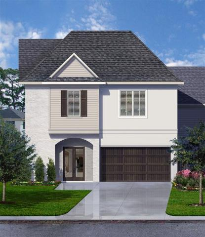 1512 Johanna Dr, Houston, TX 77055 (MLS #70320501) :: Texas Home Shop Realty