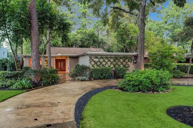 8323 Hunters Creek Drive, Houston, TX 77024 (MLS #70321777) :: Green Residential
