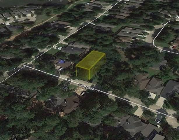 11342 Shadyside Lane, Montgomery, TX 77356 (MLS #70338900) :: The Home Branch
