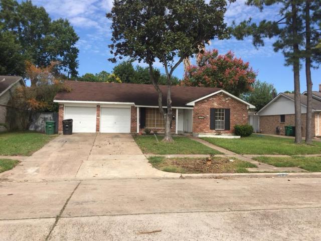 9018 Langdon Ln Lane, Houston, TX 77036 (MLS #70342452) :: Giorgi Real Estate Group