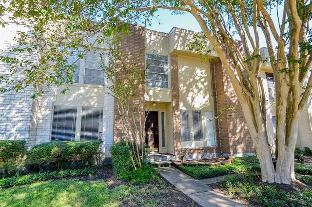 5210 Woodlawn Place, Bellaire, TX 77401 (MLS #70355256) :: NewHomePrograms.com LLC