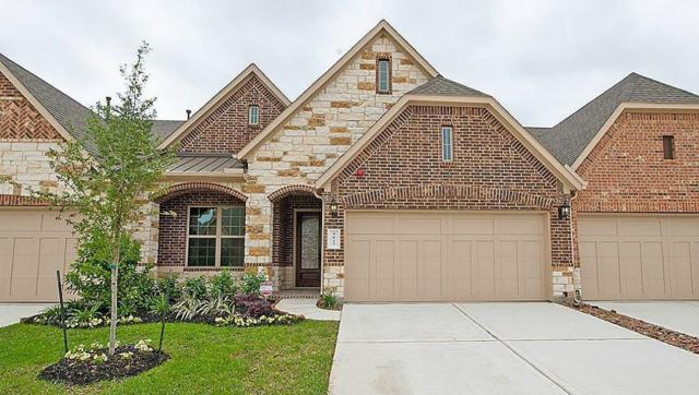 9027 Centennial Drive, Conroe, TX 77384 (MLS #70360959) :: Texas Home Shop Realty