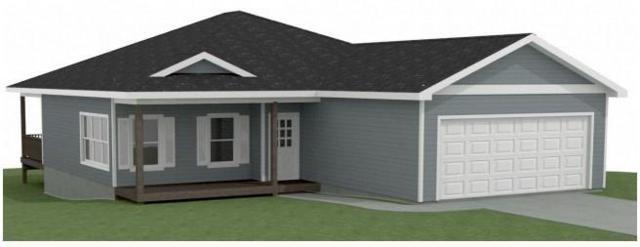 TBD Red Clover, Livingston, TX 77351 (MLS #70366494) :: The Jill Smith Team