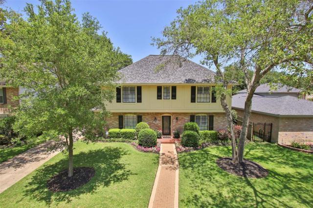 14906 El Miranda Drive, Houston, TX 77095 (MLS #70373093) :: Magnolia Realty
