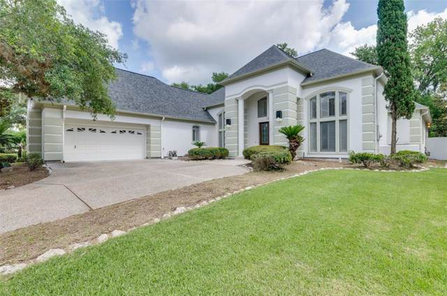 723 Marywood Chase, Houston, TX 77079 (MLS #70382335) :: The SOLD by George Team