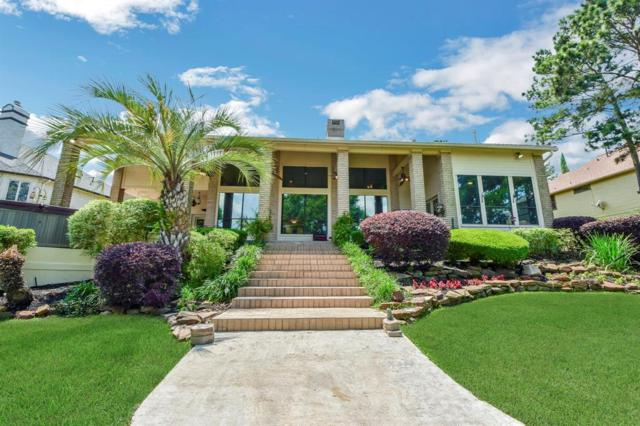 26 La Jolla Circle Circle, Montgomery, TX 77356 (MLS #70386379) :: Texas Home Shop Realty