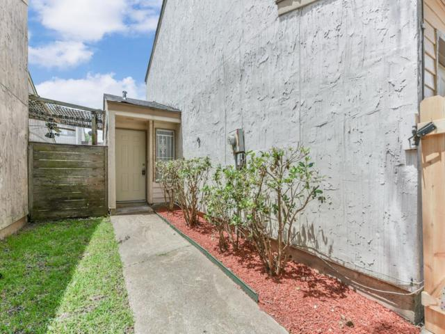 12515 Pebblestone Street, Houston, TX 77072 (MLS #70388147) :: Giorgi Real Estate Group