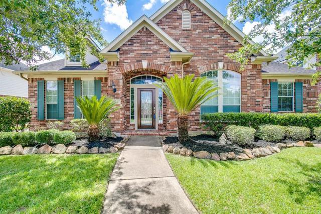 12027 Ensenada Canyon Lane, Houston, TX 77041 (MLS #70394252) :: Connect Realty