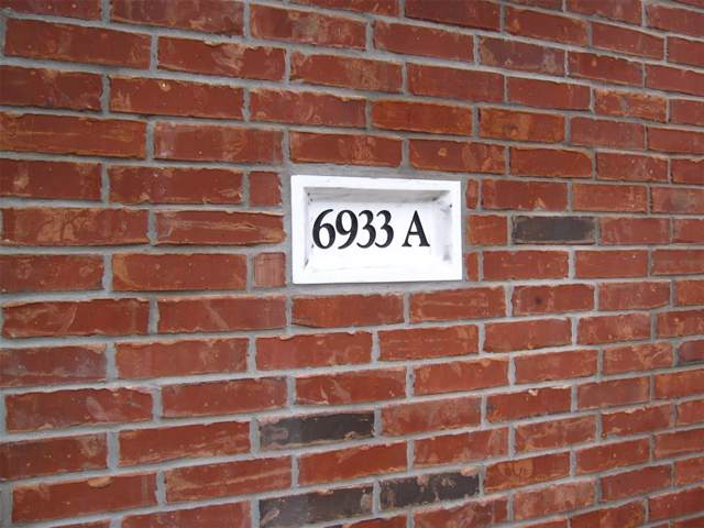 6933 Liverpool Street A/B, Houston, TX 77021 (MLS #70403883) :: Texas Home Shop Realty