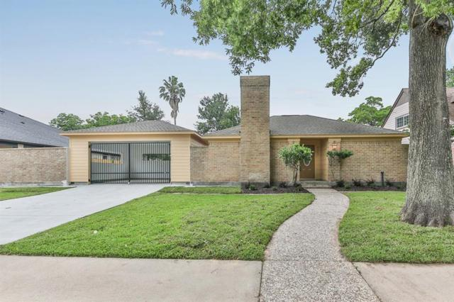 4243 Meadowbank Drive, Seabrook, TX 77586 (MLS #70409066) :: JL Realty Team at Coldwell Banker, United