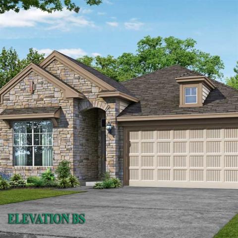 67 Melon Summer Drive, The Woodlands, TX 77354 (MLS #70410216) :: Grayson-Patton Team