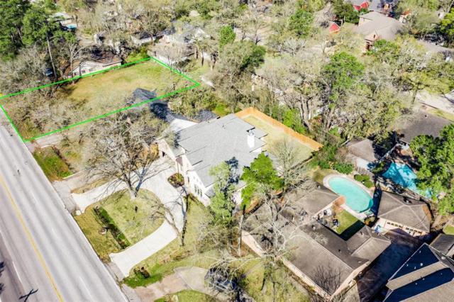 13034 Memorial Drive, Houston, TX 77079 (MLS #70411259) :: Fairwater Westmont Real Estate