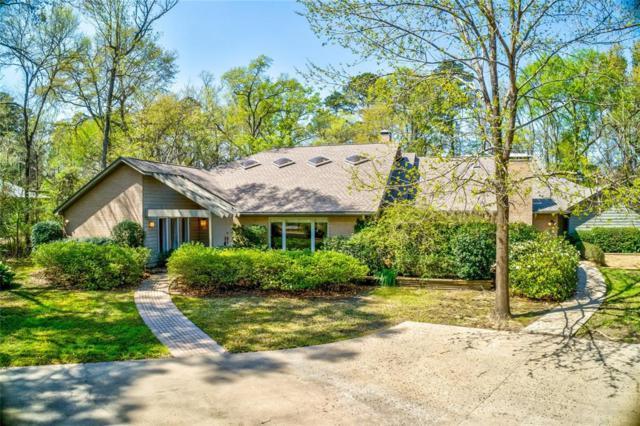 2210 Copeland Street, Lufkin, TX 75904 (MLS #70422668) :: Texas Home Shop Realty