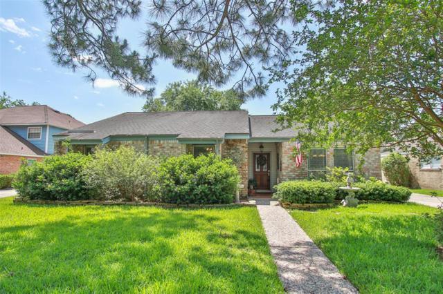 3831 Shipman Lane, Spring, TX 77388 (MLS #70423565) :: Texas Home Shop Realty