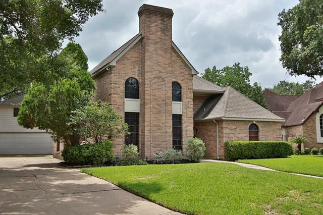 20607 Denford Court, Katy, TX 77450 (MLS #70430355) :: Giorgi Real Estate Group