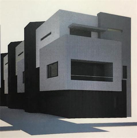 4213 Koehler Street A, Houston, TX 77007 (MLS #70431740) :: Giorgi Real Estate Group