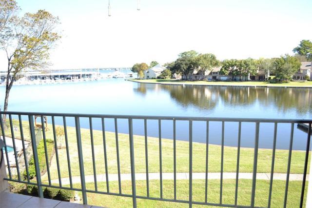12600 Melville Drive 320B, Montgomery, TX 77356 (MLS #70436450) :: Fairwater Westmont Real Estate