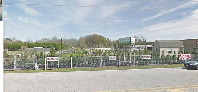 11221 Clodine Road, Richmond, TX 77407 (MLS #70442003) :: Giorgi Real Estate Group