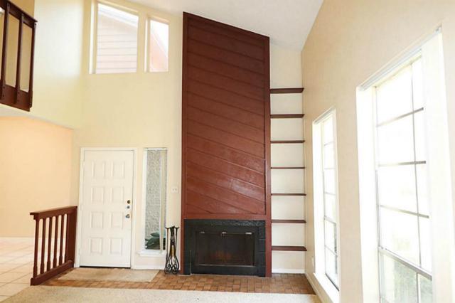 2233 Broadlawn Drive, Houston, TX 77058 (MLS #70449789) :: Texas Home Shop Realty