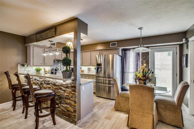 12786 Lake Conroe Hills Drive, Willis, TX 77318 (MLS #70454721) :: Fairwater Westmont Real Estate