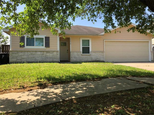 12654 Coho Lane, Houston, TX 77045 (MLS #70463397) :: Texas Home Shop Realty