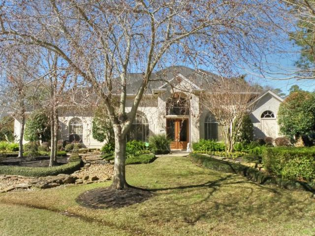 902 Bentwood Court, Friendswood, TX 77546 (MLS #70470055) :: Texas Home Shop Realty